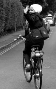 Zaz_bikecrop